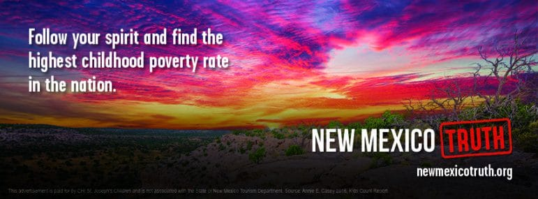 16_stjo_nmtruth_digital_851x315_poverty